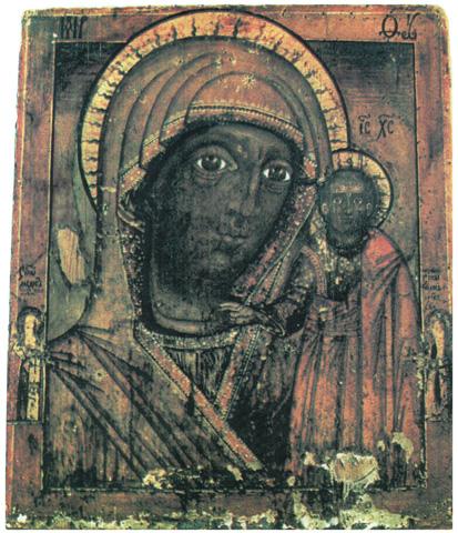 Чимеево из Тюмени